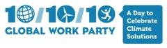 101010-logo-240